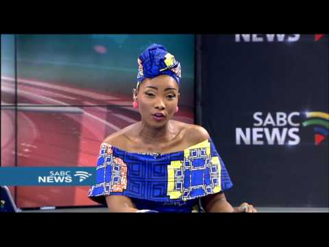 DISCUSSION: Situation in Lesotho ahead of June 3 polls