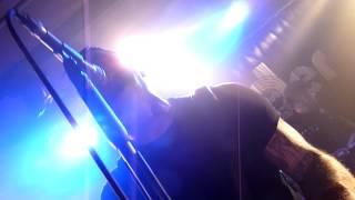 Baixar Broilers - Ist da jemand live in Innsbruck 27.02.2014