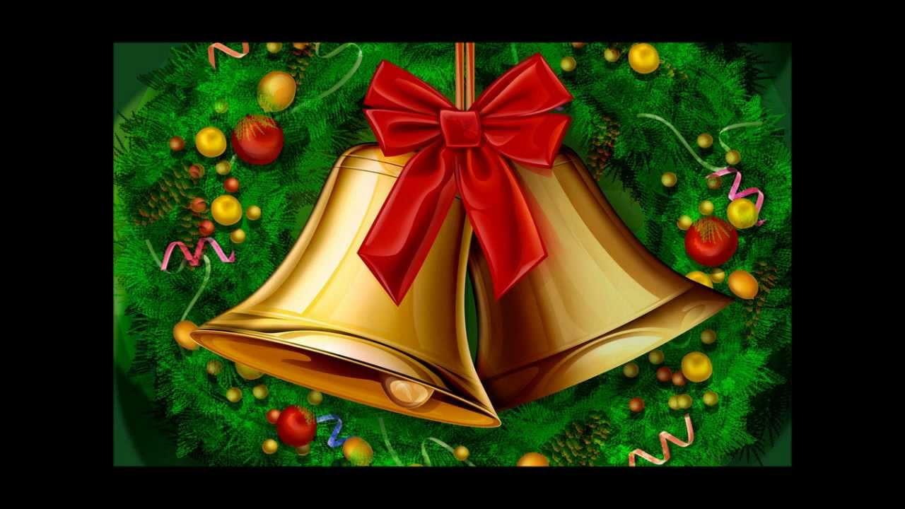 Weihnachtslieder gemischt part3. - YouTube