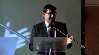 Telecable Utrera  Premios Destacados del PSOE 2015 04032016