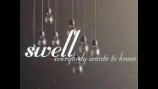 Swell- ...A Velvet Sun
