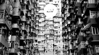 Hier ein Track von Taiga aus 2013 Wir hoffen euch gefällt der Track! Hinterlasst Kommentare und Likes :) L.V.!