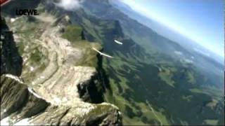 Glider Passion - Soaring Everywhere HD