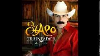 Inevitable - El Chapo de Sinaloa 2012