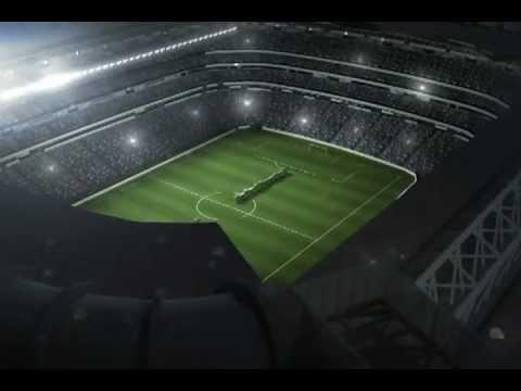 Gulr - Futebol Total
