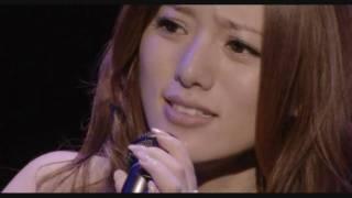 alan - my life ~Voice of You~ concert