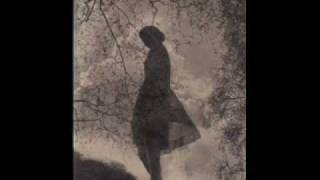 Ich ging einmal spazieren - Altes deutsches Volkslied
