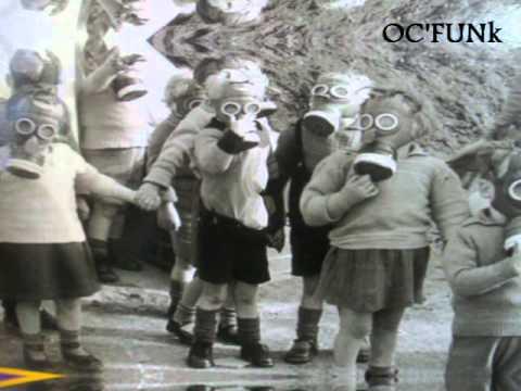Klique - Tender Footed [ FUNK ]