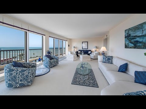 Roorda Listing | Admiralty Point I #904 | Naples, FL | Condominiums for Sale