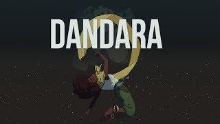 Dandara Launch Trailer