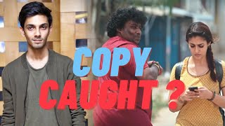 Kalyana Vayasu Copy | Anirudh Song troll | Sannan-Don't Lie