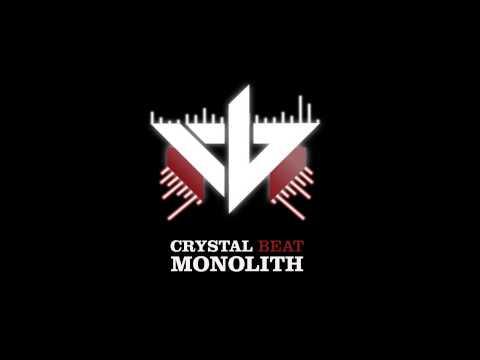 Crystal Beat - Monolith