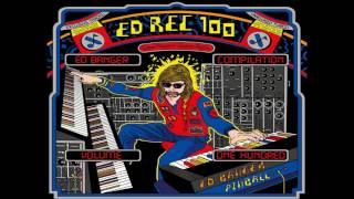 Ed Rec 100 (Full Album Compilation)