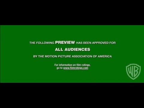 Rendition - Original Theatrical Trailer