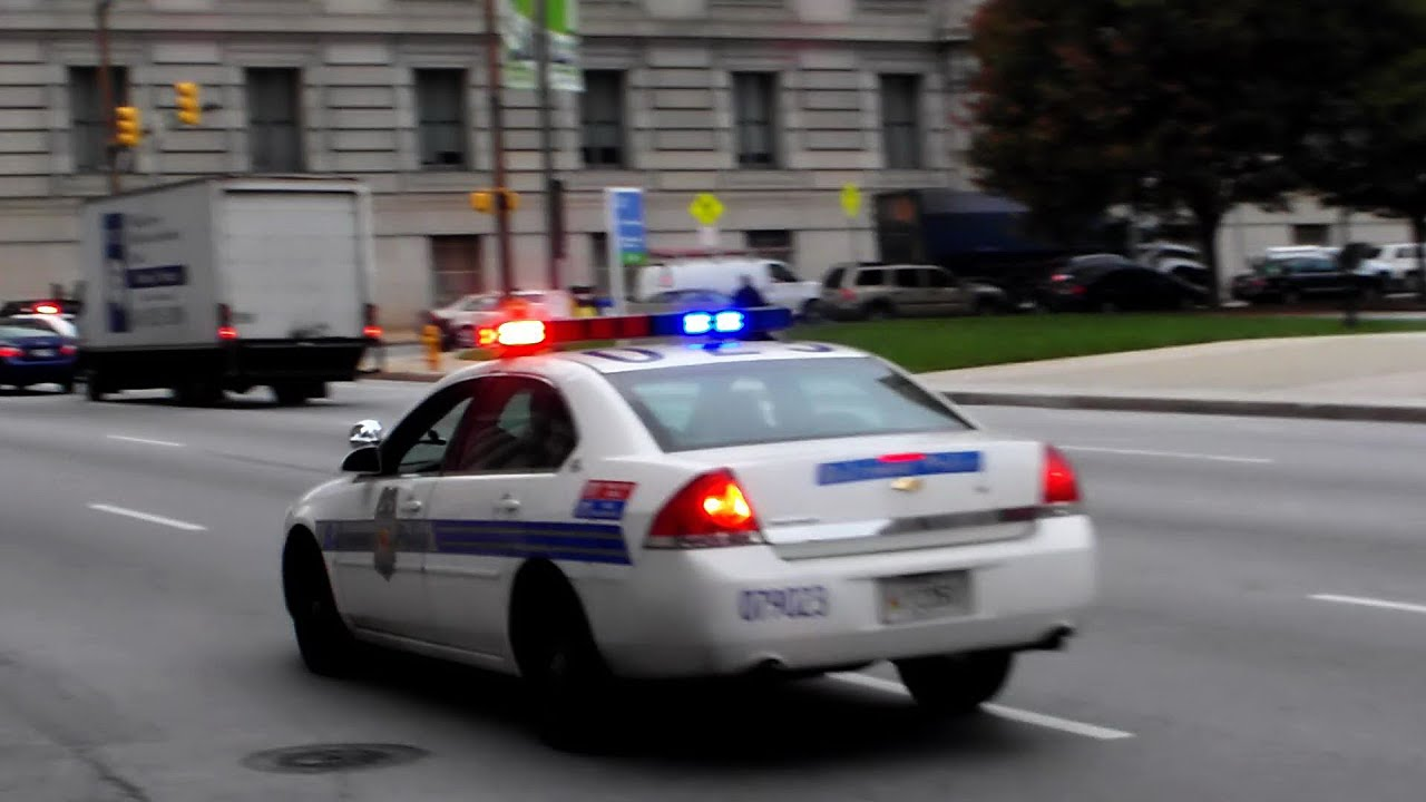 usa east side nypd police 911 car chase siren policja ciekawostki z ameryki youtube. Black Bedroom Furniture Sets. Home Design Ideas