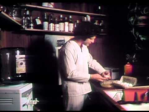 Saturday Night Live - Candice Bergen - November 8, 1975