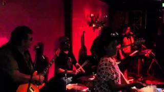 Download JLVillarreal /David d la Garza MP3 song and Music Video
