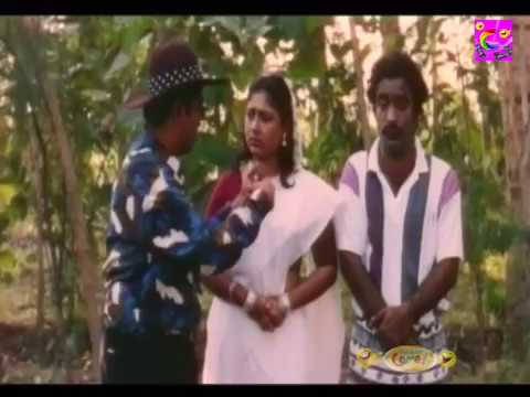 Tamil Comedy Scenes | சூப்பர் காமெடி சீன்ஸ் | Non Stop Comedy | Charlie | Best Comedy Collections