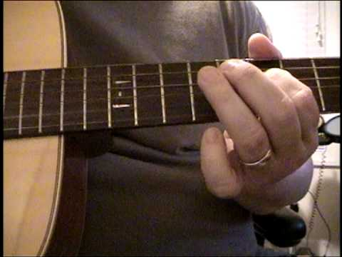 name goo goo dolls  lesson 1 guitar