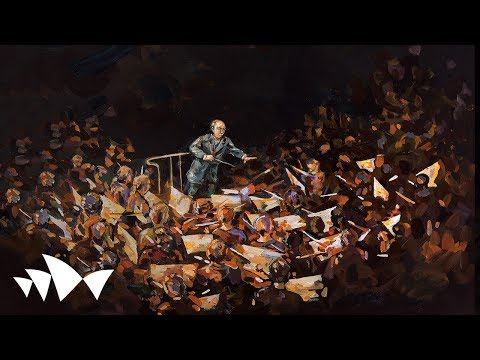 Daniel Barenboim conducts Staatskapelle Berlin | Sydney Opera House in November 2018