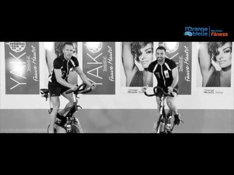 YAKO Biking Edition Mars-Avril 2017