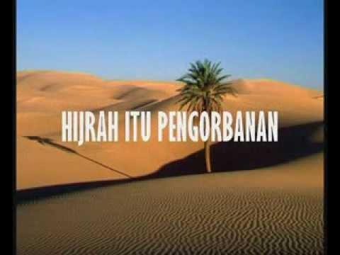 Maal Hijrah PPD Klang