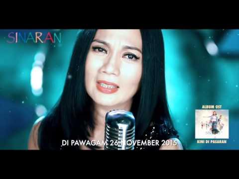 Sinaran MV - Sinaran Cinta by Sheila Majid (Di Pawagam 26 Nov)