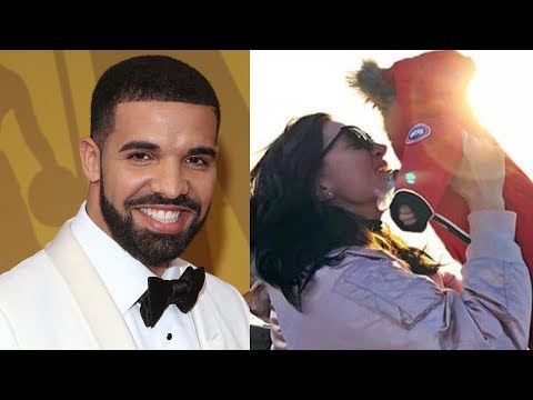 Fans Come Up With INSANE Theory About Drake's Son's REAL Name