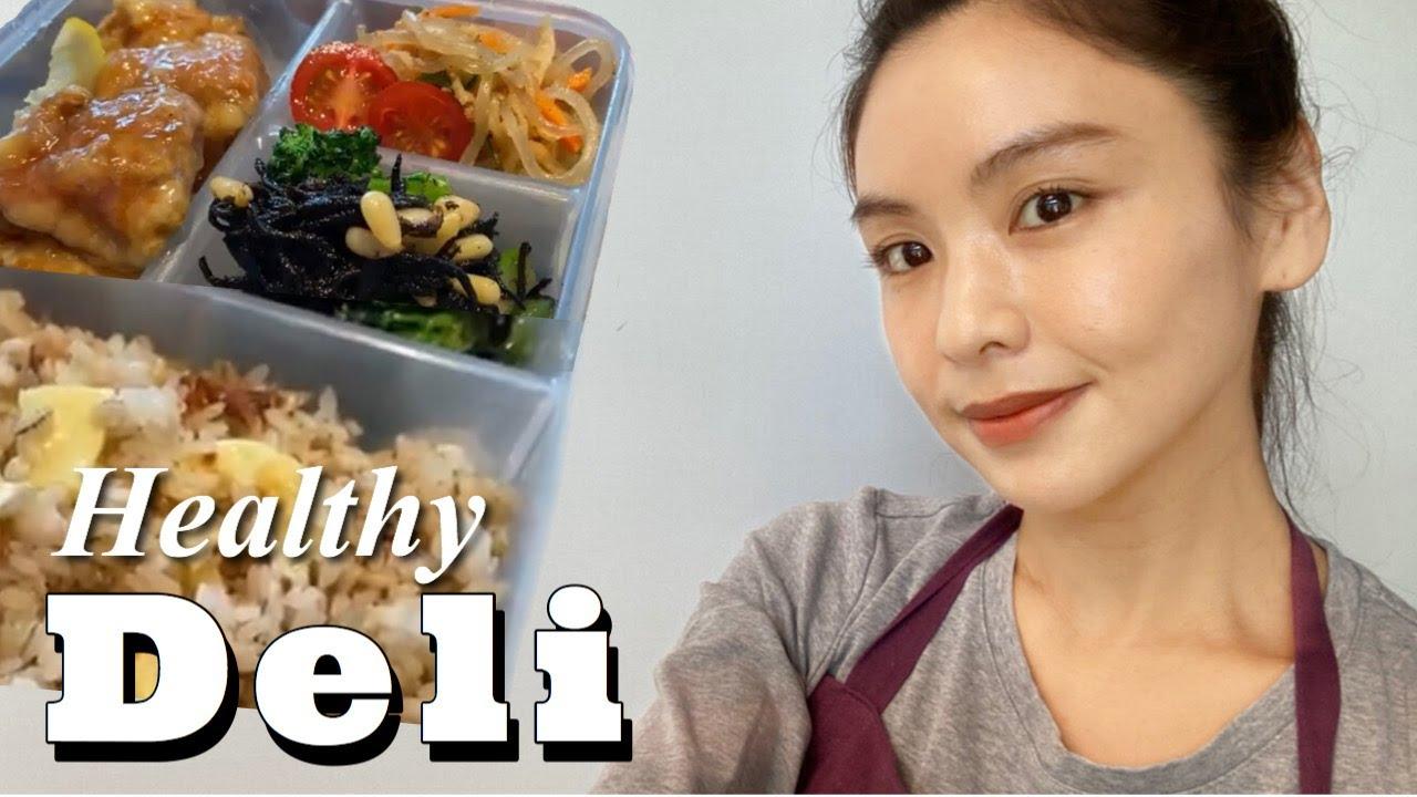 Youtube キッチン タキ マ