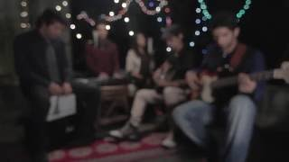 Download Duaa (Acoustic) | Sanam ft. Sanah Moidutty Mp3 and Videos