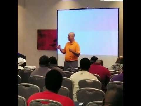 Coach Jeremy Pruitt HFC University of Tennessee