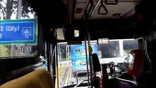 [SBS Transit] [Volvo B10M] [Walter Alexander] (Strider) SBS2602B on 132