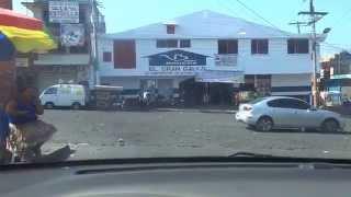 Coatepeque, Quetzaltenango