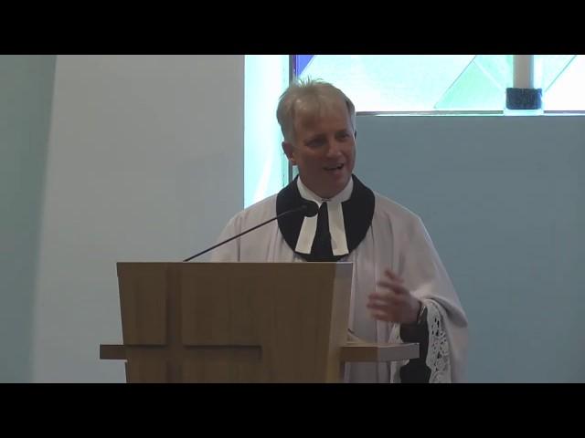 Sceav Písek – živé vysílání - 2. část