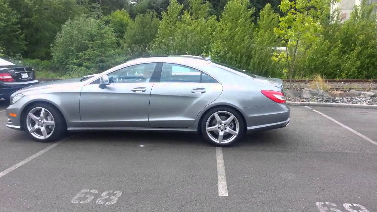 Mercedes benz parktronic with active parking assist by for Mercedes benz parking