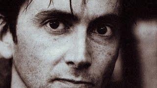 David Tennant- Kafka The Musical