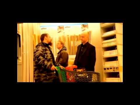 Juho Eerola Eduskuntavaalit 2015