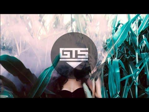 San Holo - Hiding (Kav Verhouzer Remix)