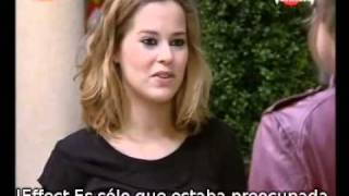 Luisa y Margarida parte 5 sub. español