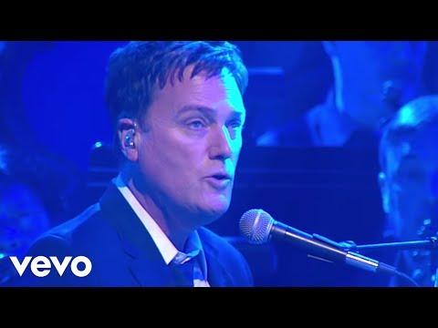 Michael W. Smith - Breathe (Live)