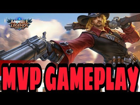 How To Kite In Mobile Legends ADC Guide / Tutorial Marksmen Kiting Tips And Tricks Op Strategy MLBB from YouTube · Duration:  5 minutes 7 seconds