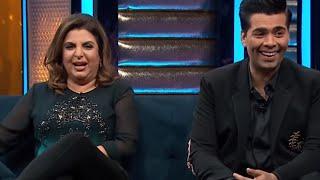 Yaaron Ki Baraat - Episode 2  - October 09, 2016 - Webisode