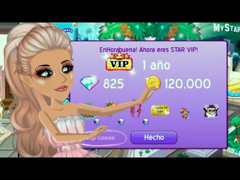 😱 HOW TO GET FREE VIP ON MSP *2020 Still Working* *No Cheat Or Hack* 🤫│Amoùr MSP