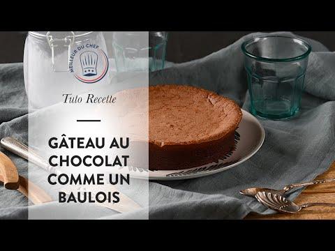 recette-facile-:-le-gâteau-au-chocolat-comme-un-baulois-!