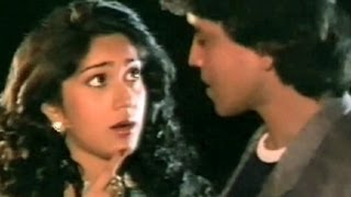 Halla Gulla Karein Hum - Kishore Kumar, Main Balwaan Song