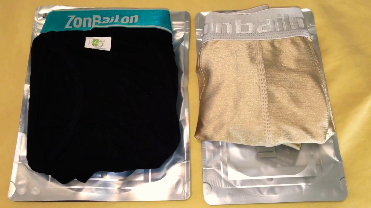 b354327afe3b 9 Best & Most Comfortable Boxer Briefs for Men You'll Adore [2019]