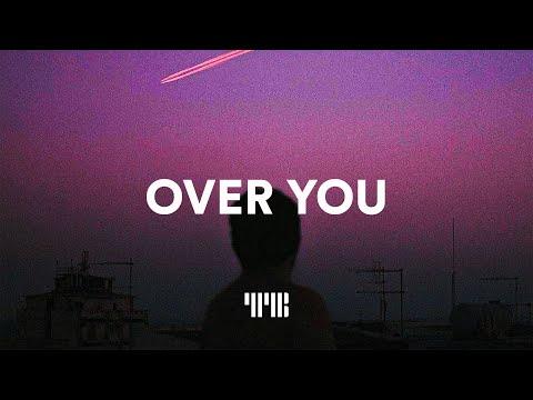 "Free R&B Guitar Beat ""Over You"" Justin Bieber Type Instrumental 2020"