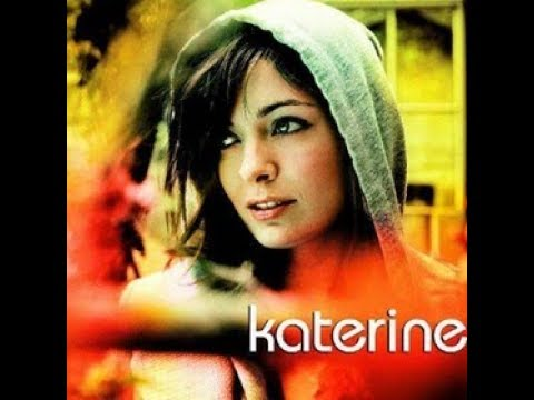 Katerine - 2much4you