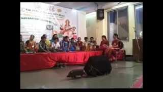 Mai Bhavani Tujhe Lekru.mp4