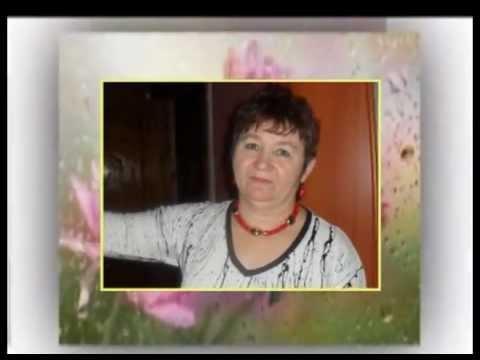 Поздравление 55 лет женщине оригинальное поздравление с днем рождения фото 688